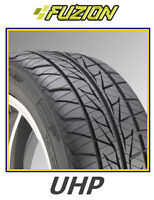 Brand New 225/45R18 Fuzion, $600 No Tax, ins and bal included