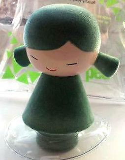 Kokeshi 08 only my pussy lover 7