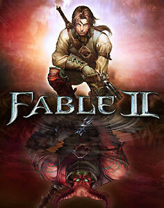 Fable 2 $5