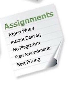 buy essays online for college