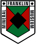Franklin Mineral Museum