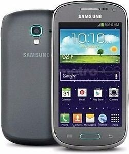 samsung galaxy SGH-T599 smartphone android 4g