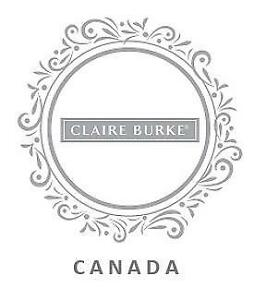 Claireburke Canada Home fragrance Room Spray Oil, Potpurri, simmring oil Wax melts, Diffusers