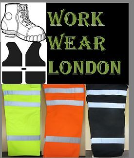 workwearlondon2011