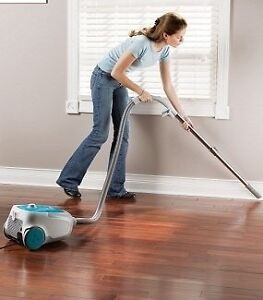 Free Estimate Cleaning Services Kitchener / Waterloo Kitchener Area image 5