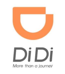 Didi Promo Code, $20 free, Enter code: 2L3QG7 Melbourne CBD Melbourne City Preview