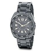 Mens Kenneth Cole Watch