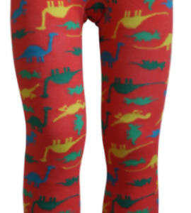 Super cute tights size baby-6yrs