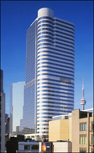 $30 VIRTUAL OFFICE - Eaton Centre - 250 Yonge Street, Toronto