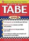 Tabe Test