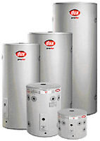 PROBLEMS WITH YOUR WATER HEATER?! SERVICE CALL ONLY $40!