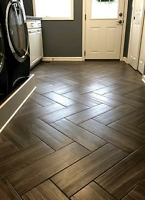 Call QUALITY TILING----now ✓226√975√4405✓