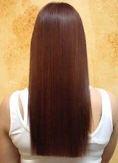 Ladies Haircut In Brisbane Region QLD