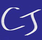 CJ's Cache Box