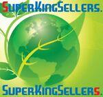 SuperKingSellers