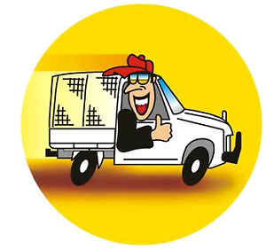 Ute with driver hire for your transport Needs Bayswater Bayswater Area Preview