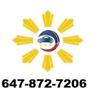 Cheap Auto and Home Insurance