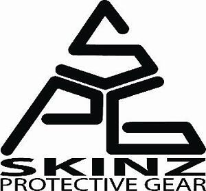 SKINZ Protective Gear - LOWEST PRICE IN CANADA Kingston Kingston Area image 2
