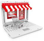 Premier Bargain Sales