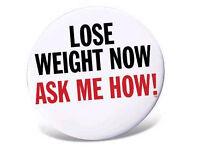 WEIGHT LOSS CLINIC, IN IRVINE EVERY THURSDAY , LOSE YOUR WEIGHT FOR XMAS 01294311805