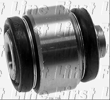 FSK7281 FIRST LINE PANHARD ROD BUSH (LEFT or RIGHT) fits Land Rover Discovery II