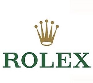 ROLEX & TUDOR BUYER FOR YOUR VINTAGE USED NEW WATCHES