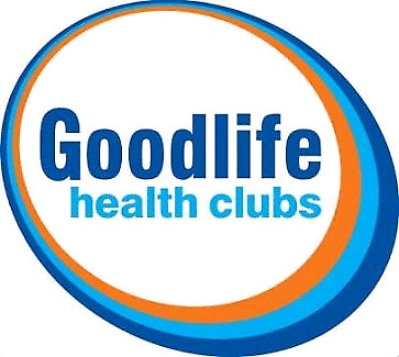Wanted: Goodlife northland gym buddy wanted