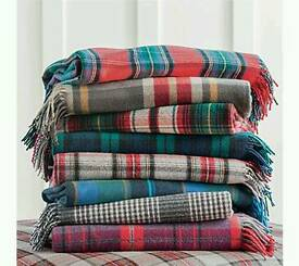 Unwanted blankets, duvets, cardigans and jumpers wanted