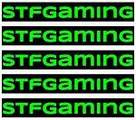 STFGaming