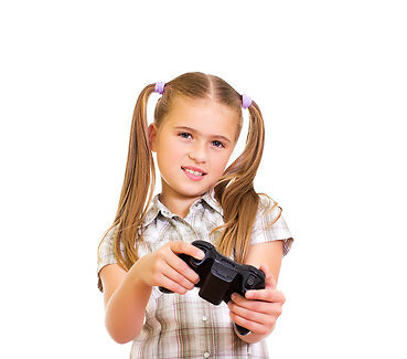 How to Buy Role Playing Video Games for Kids