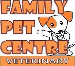 $75 Vaccination Dog Puppy Cat Kitten Rabbit Ferret Girrawheen Wanneroo Area Preview