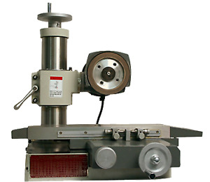 wanted  tool cutter grinder or one like it