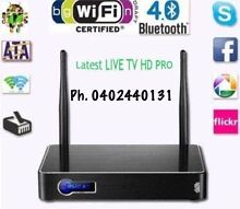 Buy live hd pro plus Epping Whittlesea Area Preview