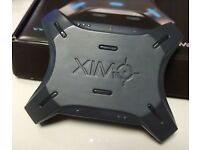 XIM 4 - XBOX ONE & PS4 MOUSE AND KEYBOARD ADAPTOR