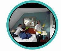 House cleaning services Ottawa Ottawa / Gatineau Area Preview