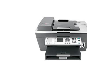 "Printer-Fax-Scan- Copy ""Lexmark X8350"""