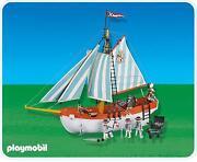 Playmobil 3740