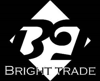 Bright Trade