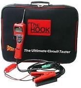 Power Probe Hook
