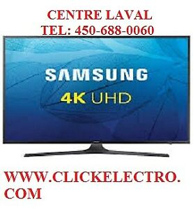MEGA LIQUIDATION TV SAMSUNG,LG SHARP,SONY SMART LED 4K