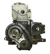 S10 2.2 Engine