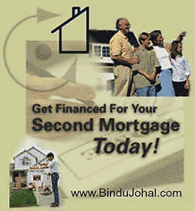 2nd MORTGAGE from 6.99%* only! ⇒⇒ CALL NOW !!! Poor Credit OK!!