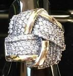 Latina Jewellery