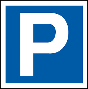 Parking near Ogilvie and Bathgate (Star City)