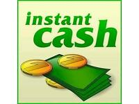 """GET CASH TODAY ANY IPHONES""""ANY NEW USED CRACKED NON SERVICE WANTED"""