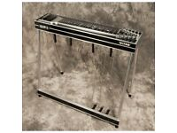 GFI pedal steel guitar.