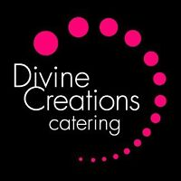 Divine Creations Catering