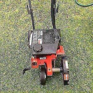 We are looking for old lawn mowers working or not North St Marys Penrith Area Preview