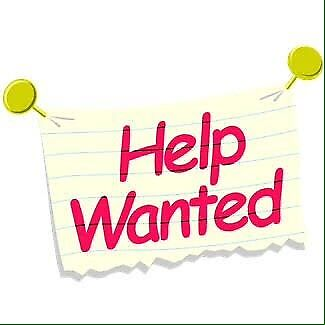 Wanted: Looking for the Generosity of others ASAP!
