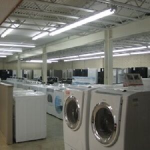 HUGE WASHER & DRYER SALE MATCHING SETS & SINGLES BEST DEALS WOW